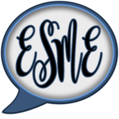 ESME – Secure SMS messaging